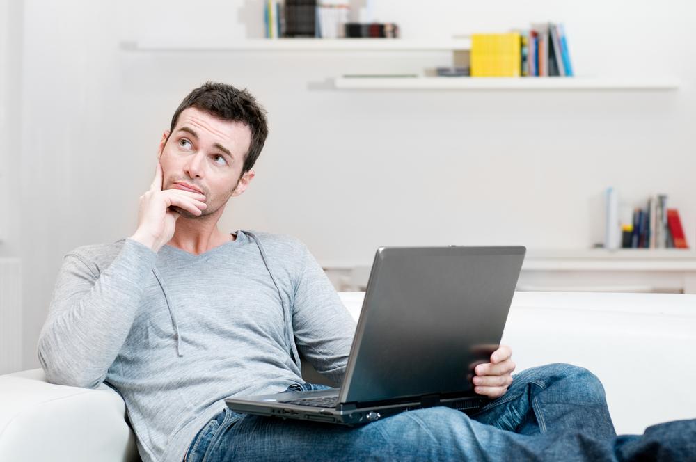 Vantagens da terapia online