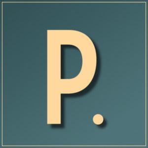 "<h4 style=""margin-top:10px;font-size:2.2rem"">Psicólogo.Com.Br</h4>"