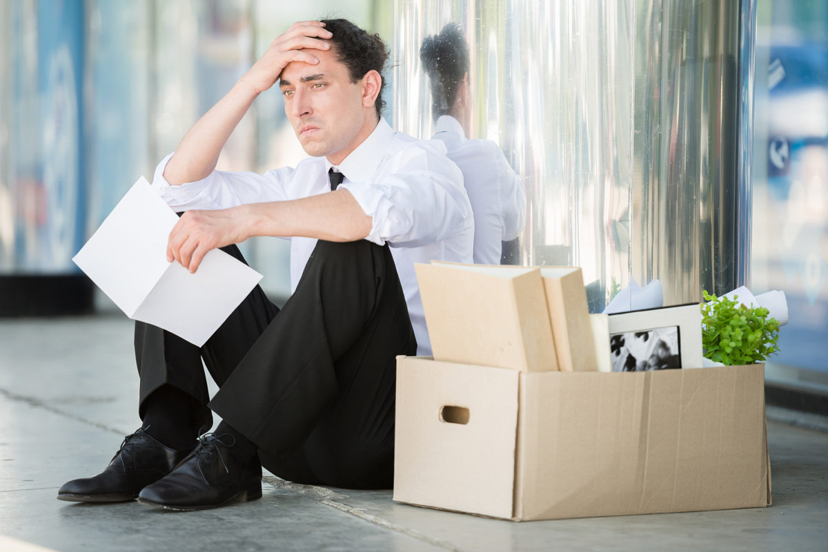 o-que-fazer-diante-do-desemprego-sob-a-perspectiva-de-um-psicologo