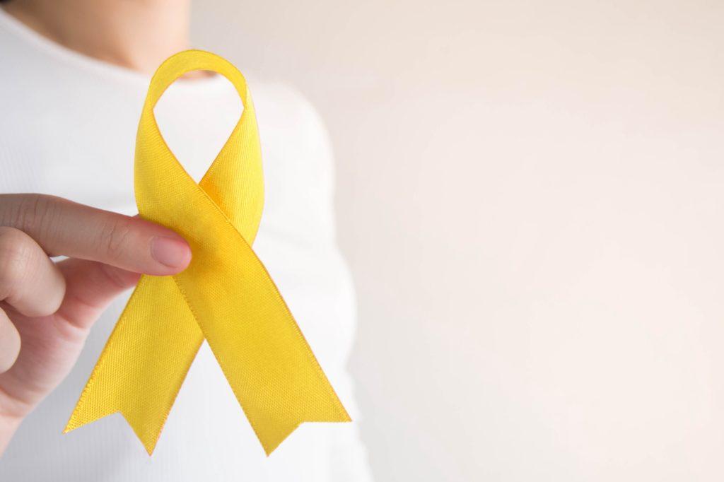 setembro-amarelo-tudo-sobre-o-mes-de-prevencao-do-suicidio