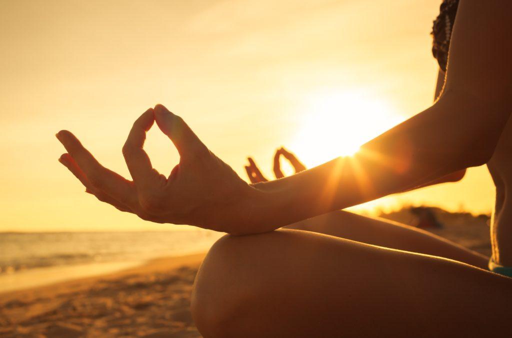 8 maneiras de cuidar da saúde mental