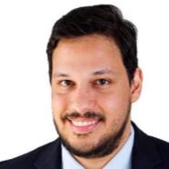 Ricardo Daud Amadera