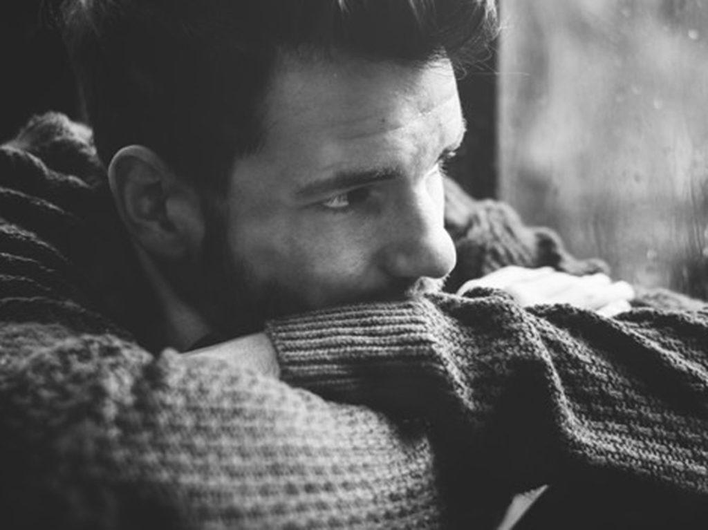 12 sintomas da depressão para se atentar