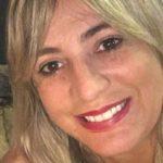 Psicóloga Andrea Christiano