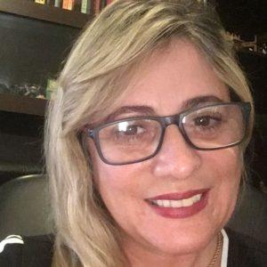 Andréa Christiano