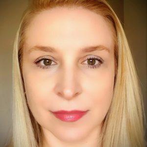 Flavia Romano Barbato