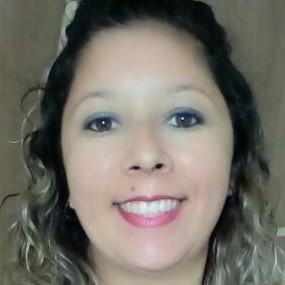 Lucilene Ferreira Guedes