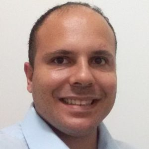 Psicólogo Fernando Parede