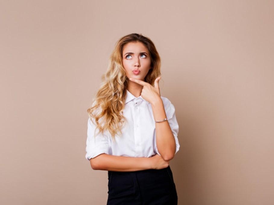 Quando procurar por um psicólogo?