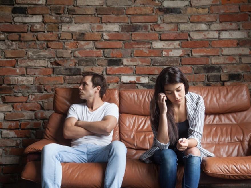 Como voltar a confiar depois da decepção?