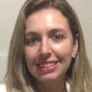 Brunna Hernandes