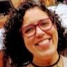 Heloisa Pinheiro Machado