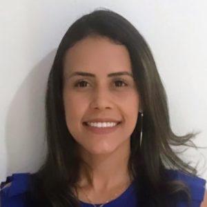 Marília Alzira Pedroso de Souza