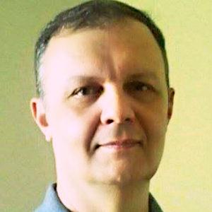 David Rodrigues Prado
