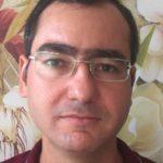 Psicólogo José Anjos