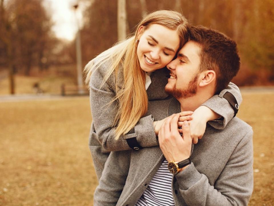 10 sinais que o seu relacionamento é saudável