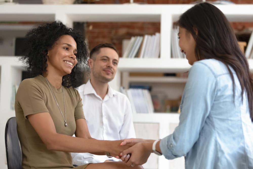 É possível ter empatia no ambiente de trabalho?