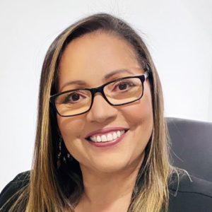 Cecilia Aparecida de Araujo Regozoni