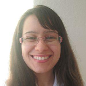 Luciana Almeida Neves Barbosa