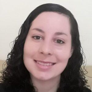 Mariana dos Santos Rodrigues Nascimento