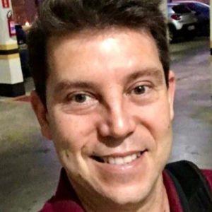 Psicólogo Xerter Piantavinha