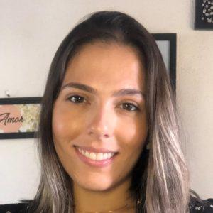 Ana Paula Borsatto da Luz