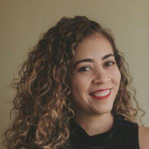 Fernanda Machado Barata da Cunha