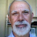 Psicólogo Custódio Cruz