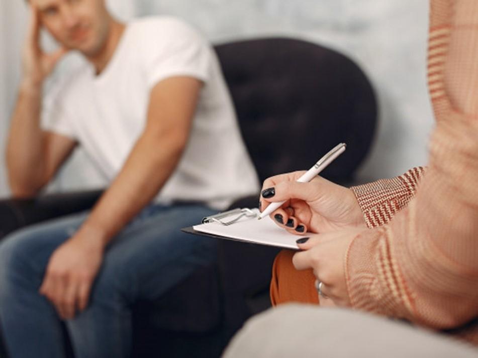 Tudo o que você precisa saber sobre a primeira consulta com um psicólogo