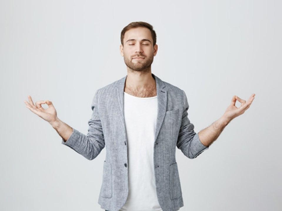 15 maneiras de combater o estresse no dia a dia