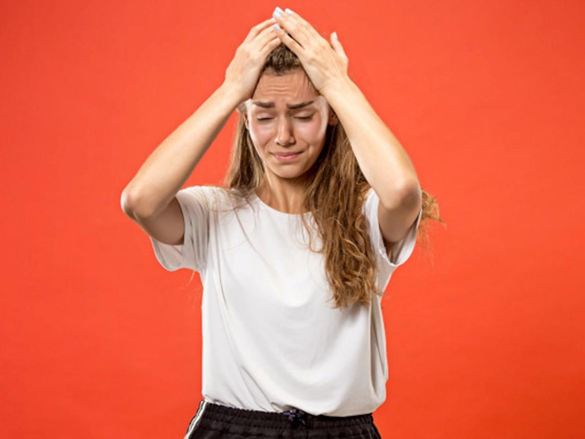 Angústia: o que é, sintomas e como lidar