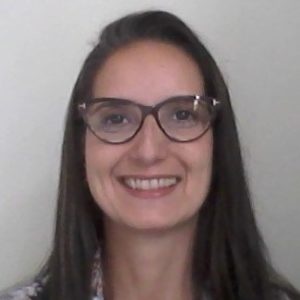 Juliana Alves Belo