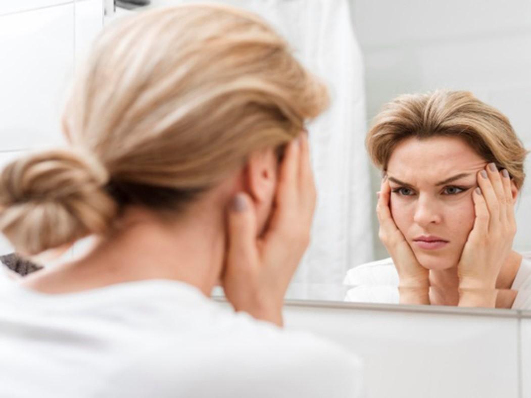 14 sintomas comuns do Transtorno Bipolar