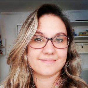 Ana Caroline Boian