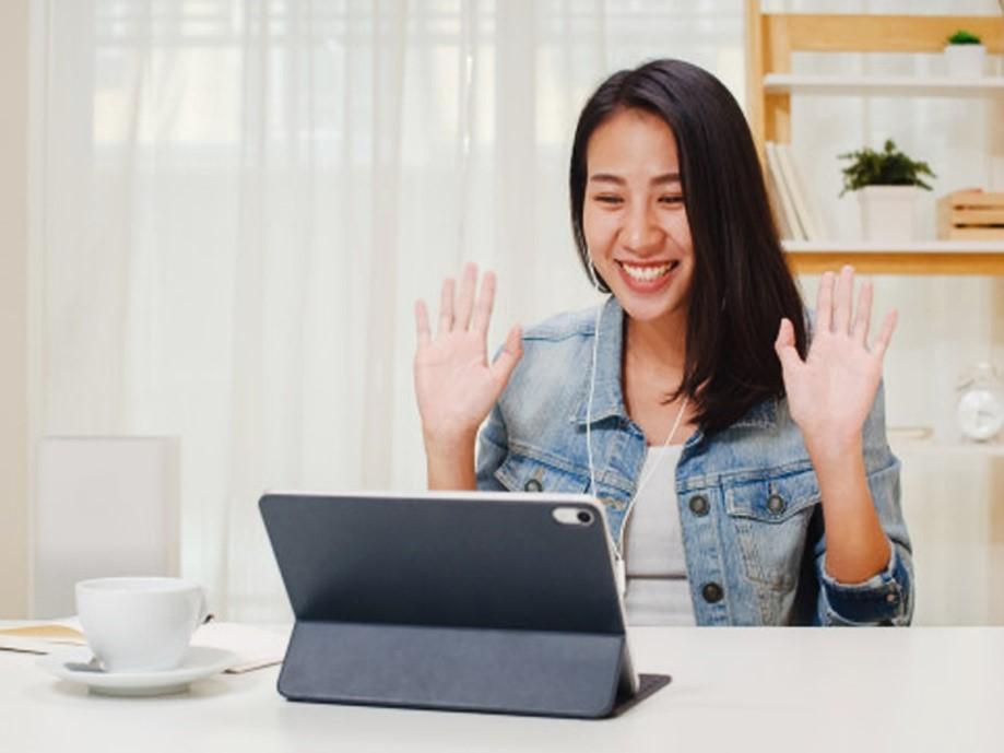 Terapia online: os cinco melhores sites para se consultar com psicólogo em casa