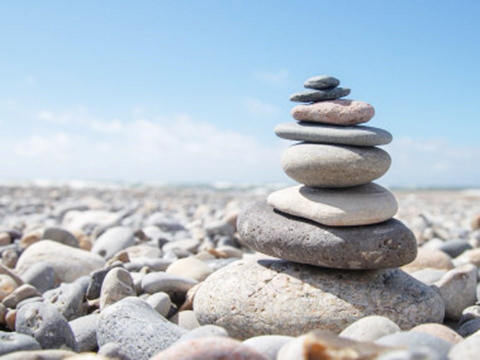 O que é resiliência e qual a importância na sua vida?