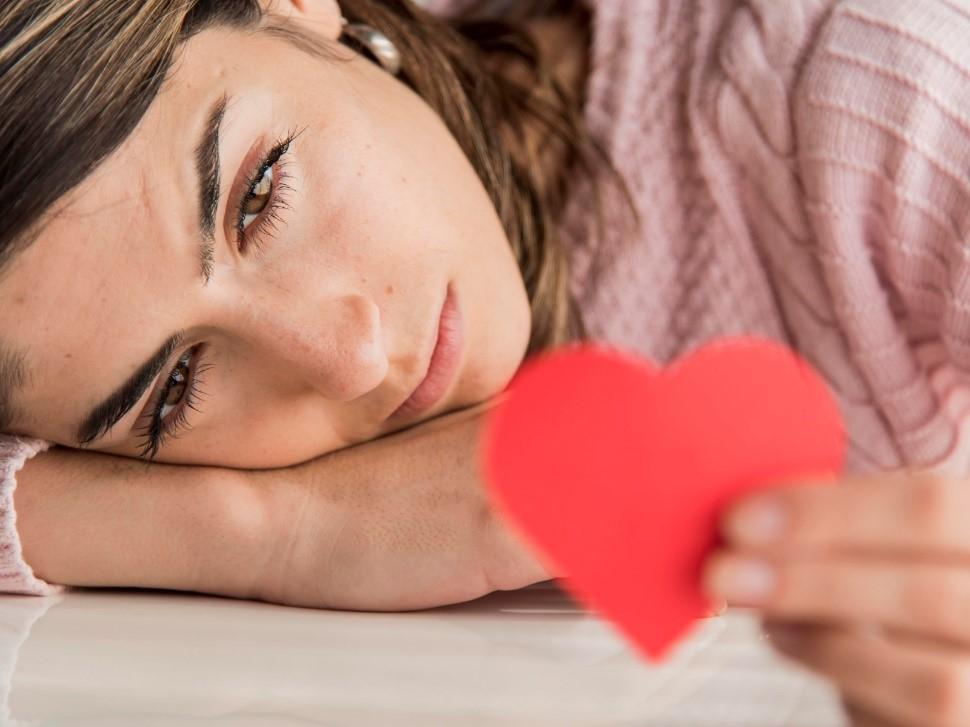 Transtorno de Personalidade Borderline: o que é e os seus sintomas