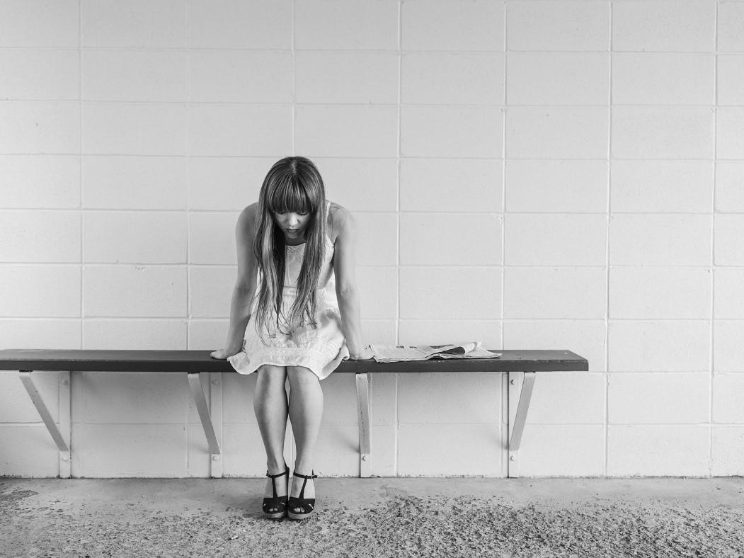 Como combater pensamentos suicidas