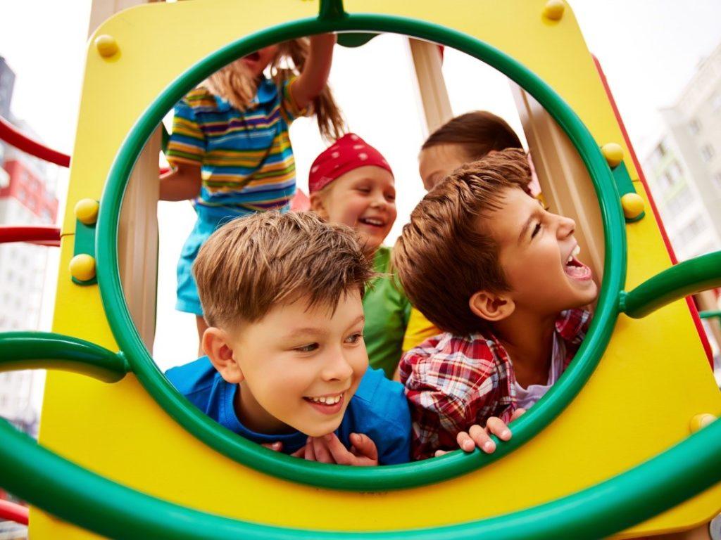 Como identificar TDAH em crianças