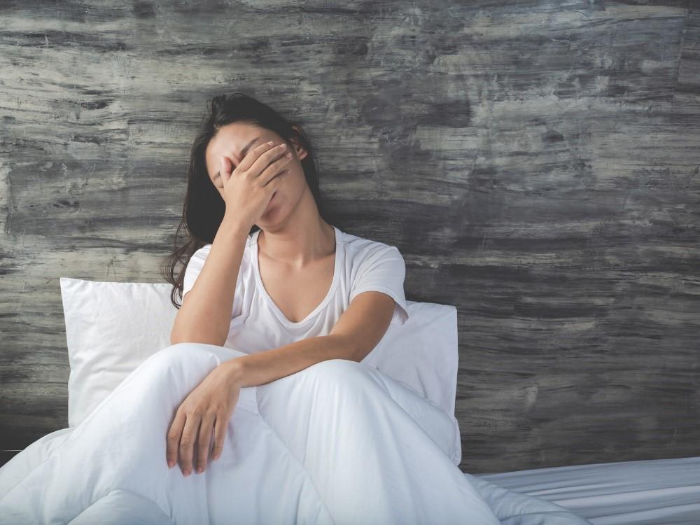 Depressão pós-covid: o que é e como lidar com ela?