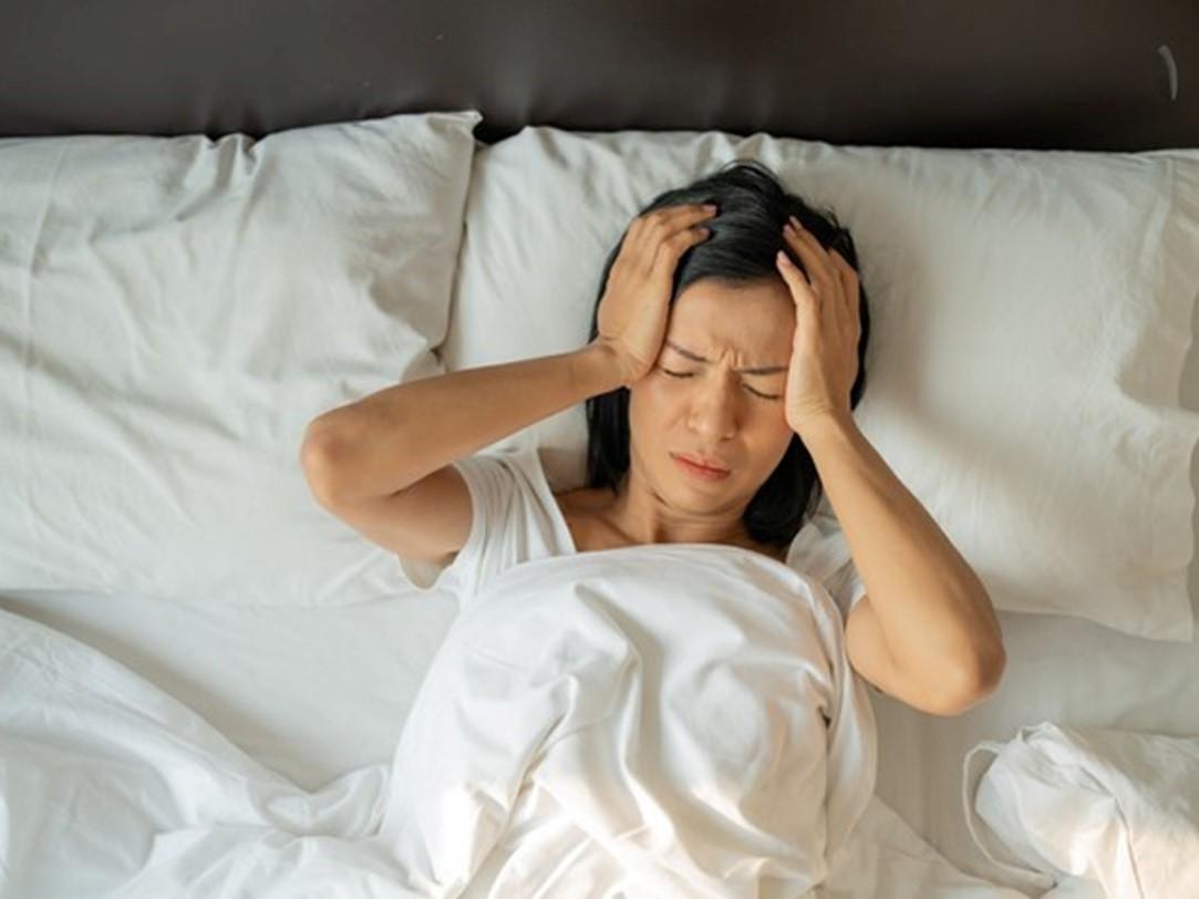 Insônia: 5 dicas para dormir melhor
