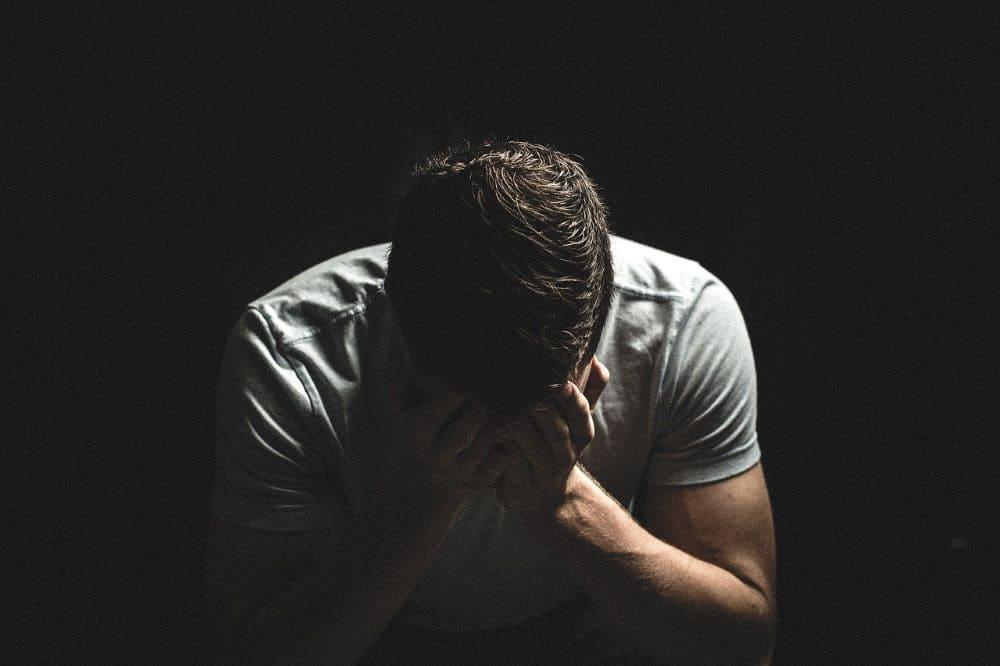 Consequências do bloqueio emocional