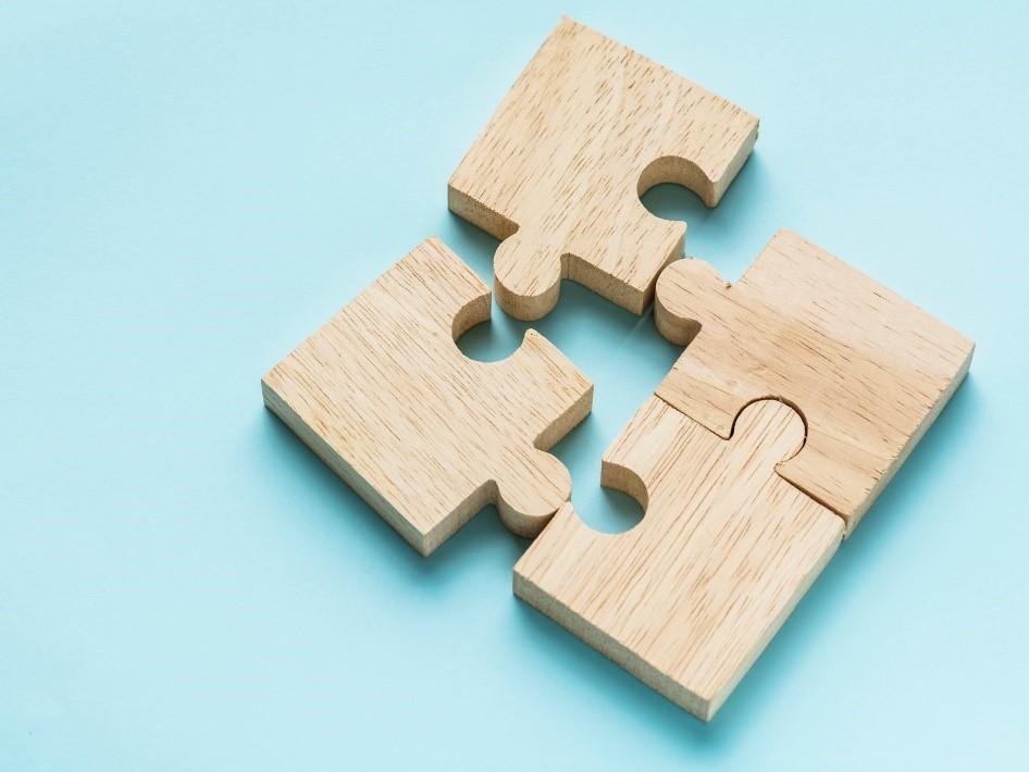O que é Transtorno do Espectro Autista - TEA?