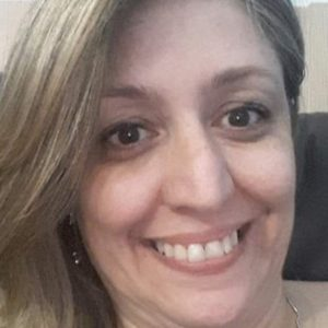 Giselle Turbiani Ziliotto Pavani