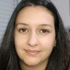 Fernanda de França Lorenção