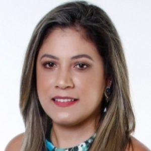 Jucilene Alves De Souza