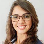 Psicóloga Karin Corrêa