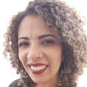 Renata do Nascimento