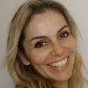 Adriana Rocco Deiques