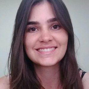 Psicóloga Adriana de Faria Tótoli